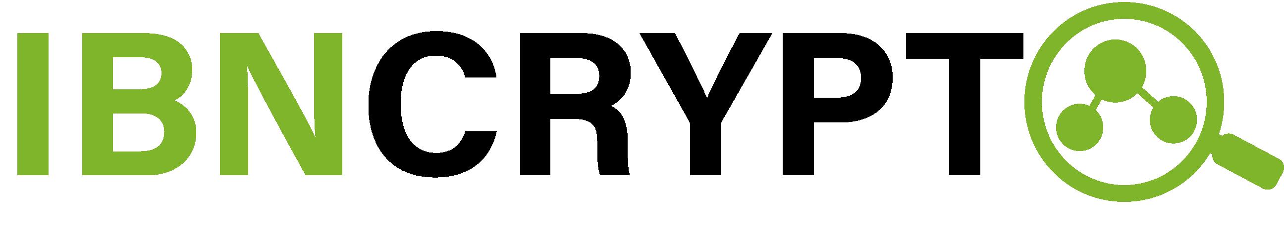 IBNCrypto